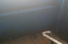От создателей «вонючего ада»: ЖЭМУП №7 «открыл» баню в подъезде жилого дома