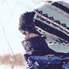Завтра в Пензенской области ожидается 17-градусный мороз
