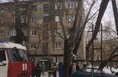 Стало известно, куда переселяют людей из разрушающегося дома на Краснова