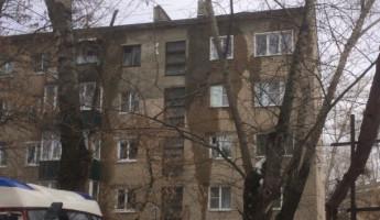 Домом по улице Краснова в Пензе заинтересовалась областная прокуратура