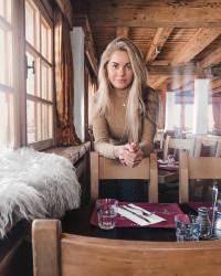 «Юная мисс Вселенная — 2017» Лотте ван дер Зее скончалась в 19 лет