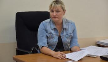 Ирина Ширшина остается на посту пензенского вице-мэра