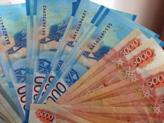 ЖЭМУП №7 потратит на распечатку квитанций больше, чем на ремонт домов