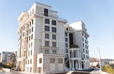 Цифровые сервисы «Ростелекома» – «Дому на набережной» в Пензе
