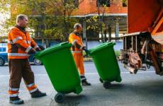 Раунд второй: ассоциация мусорщиков пытается отбить «мутного» регоператора из Пензы у ОНФ