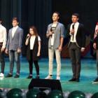 Студенты пензенских колледжей поборются за победу на фестивале КВН