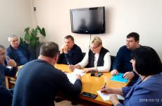 В этом году в Пензенской области построят новую детскую поликлинику