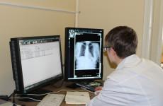 В Пензе дополнительные приемы проведут врачи-фтизиатры