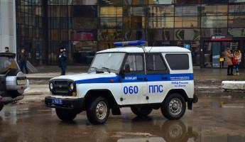 В Бековском районе двое молодых людей позарились на чужую «девятку»