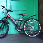 Уголовник из Пензы попался на краже велосипедов
