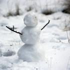 Завтра в Пензе и области ожидается 15-градусный мороз