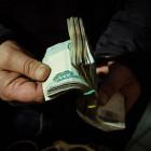 Пожилой уголовник из Никольского района оставил односельчанина без денег