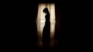 Жителя Пензенской области обокрала «ночная гостья»