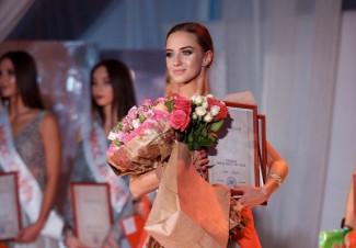 Стало известно, кто завоевал титул «Мисс студенчество - 2019» в Пензе