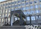 Долг местного бюджета Пензы за коммунальные ресурсы превысил 70 млн рублей