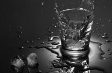 Жительница Пензенской области предстала перед судом за торговлю смертельно опасным алкоголем