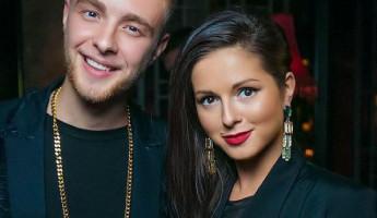 Нюша призналась о возможном дуэте с пензенцем Егором Кридом
