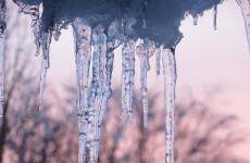 Какая погода ожидает пензенцев 19 марта?
