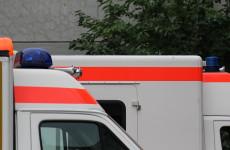 Тройное ДТП в Пензенской области: пострадали 4 человека