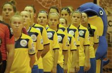 В полуфинале чемпионата России пензенская «Лагуна-УОР» встретится с серьезным соперником