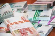 Пенсионерка из Пензы, пытаясь сохранить деньги, перевела мошенникам более 180 тысяч