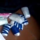 В Пензе вынесли приговор организатору интернет-магазина по продаже наркотиков