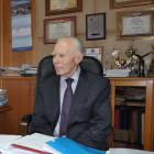Валентин Журавлев помешал застройщику «Сурской Ривьеры» осуществить проект века