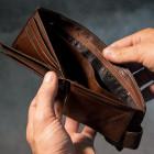 Надеясь вернуть пропавший кошелек, житель Пензенской области остался без денег