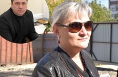 Наследники Ирины Ширшиной. Кто продолжает дело арестованного вице-мэра