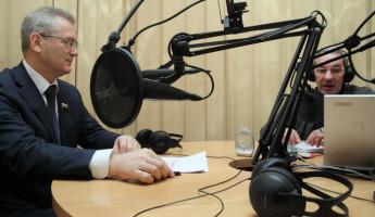 Стала известна судьба радио «Эхо Пензы»