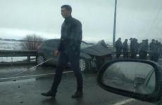 Появилась информация о пострадавших в жутком ДТП в Пензенской области