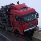 В пензенской Госавтоинспекции прокомментировали смертельное ДТП на трассе М-5