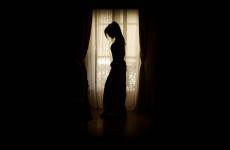 Визит ночной гостьи окончился для пензенца печально