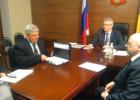 Делом пензенского «Инвест-Гаранта» займется центральный аппарат СК РФ