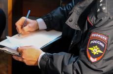 Зареченец потерял более 100 тысяч рублей, надеясь спасти сбережения
