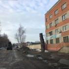 В 2020 году в Пензе отремонтируют улицу Байдукова