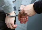 У жителя Лопатинского района украли арбалет