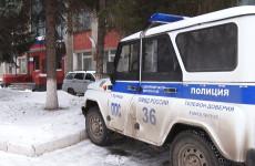 Житель Кузнецка напрасно сел выпивать с незнакомым молодым уголовником