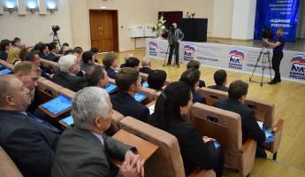 Дебаты-2019. О чем будут спорить кандидаты в кандидаты на праймериз