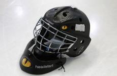 Пензенец отдал 16 тысяч рублей за мифический хоккейный шлем