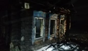 Пензенский Следком начал проверку по факту смерти женщины в Городищенском районе