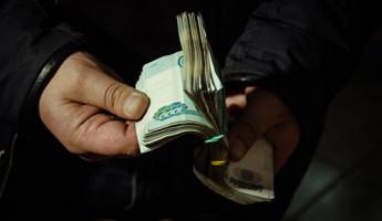 В Колышлейском районе пьянка с незнакомцем окончилась для пенсионера исчезновением денег