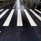 В Пензенской области на ремонт пешеходных переходов направят 70 миллионов рублей