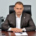 Строительный магнат Федор Тощев возглавил рейтинг самых богатых депутатов Пензенского Заксобра