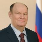 Василий Бочкарев и Виктор Кондрашин отчитались о доходах