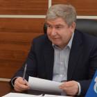 В тройку самых богатых депутатов Госдумы от Пензенской области вошли единороссы и коммунистка
