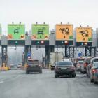 Индийцы вложат 3,2 млрд. рублей в строительство дороги из Арбеково в Терновку?