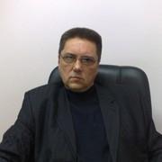 Пойман с поличным. Пензенский  адвокат Геннадий Умнов сядет в тюрьму за мошенничество?