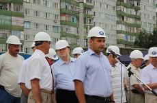 Холдинг СКМ обналичивал деньги при участии Тощева и Инвестторгбанка?