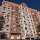 На расселение жителей Пензенской области выделено более 313 миллионов рублей